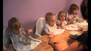 KiTS- Kindertagespflege Siegen