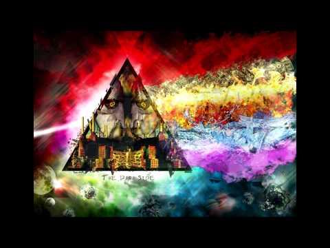 Pink Floyd ~Not Now John (Lyrics)