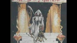 MM05 - 01 - Omen - Torture Me