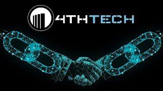The 4th Pillar - обзор технологий продуктов и услуг