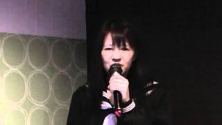石野真子が少女人形を歌う?