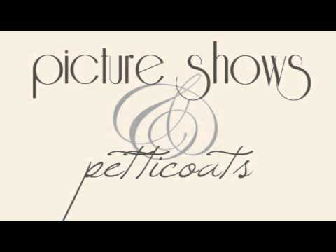 Picture Shows & Petticoats - Episode 18 (Downton Abbey Series 4, Episode 2)
