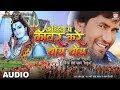 http://www.xnxx.com/search/New+hindi+sexy+video+de