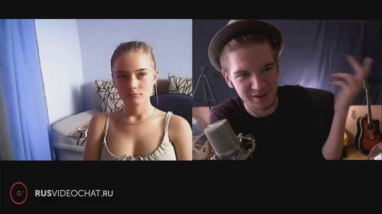 Сиськи видео на youtube