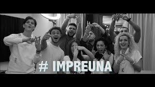 #IMPREUNA - EPISODUL 1