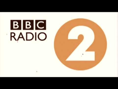 CC Smugglers - Jealous Man - Played by Janice Long, BBC Radio2.