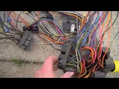 hqdefault part 22 c10 wiring repair universal wiring harness youtube 72 C10 at eliteediting.co