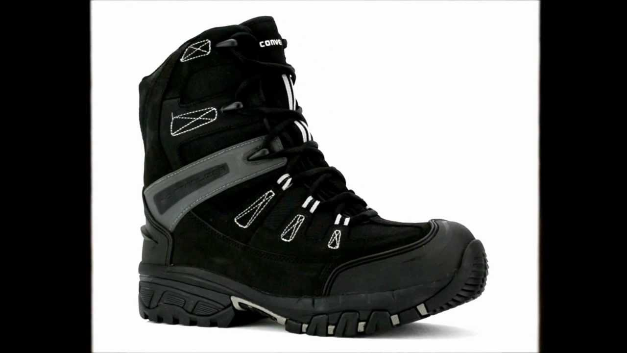 a3d524019ea179 Mens converse composite toe work boot jpg 1280x720 Converse work boots  chemical resistant