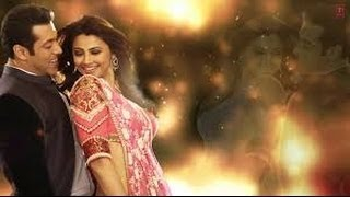 PHOTOCOPY Full Song LYRICS - Jai Ho 2014