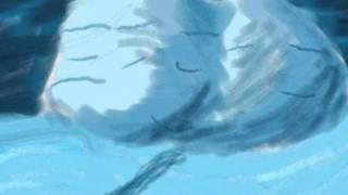 17 - Skremmetrall (Blåfjell CD)