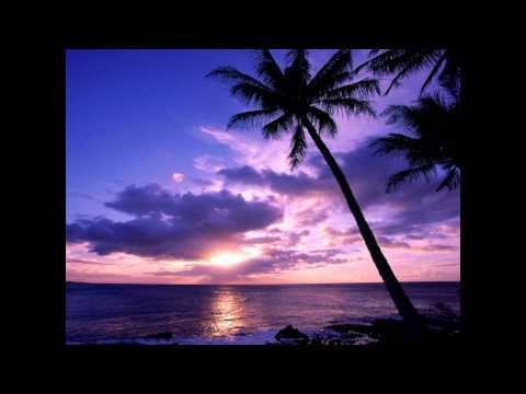 Frank Ti-Aya vs Yardi Don - One Love, World Love (Club Mix)