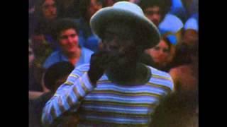 Canned Heat   Woodstock Boogie LIVE @ Woodstock 1969 HD