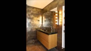 Apartamente de Vanzare in Cluj Napoca(Va prezentam 3 oferte de vanzare a unor apartamente de lux din Cluj Napoca. Noua ne-au placut mult! Intra pe http://www.imocentral.ro si vezi ofertele noastre!, 2013-04-15T10:13:31.000Z)