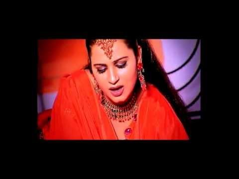 Deep Dhillon & Jaismeen Jassi - Purane Khatt (Official Video) Album  {Haazri} Punjabi hits Song 2014