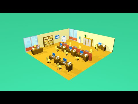 resin.io explainer animation