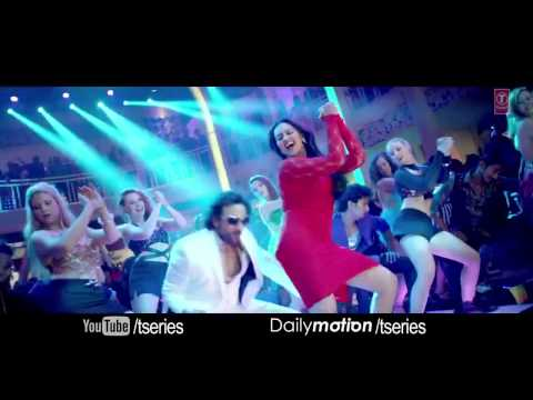 Tamanche Pe Disco   Full Video Song HD   (Bullet Raja 2013) Movie   Saif ali Khan, Sonakshi Sinha