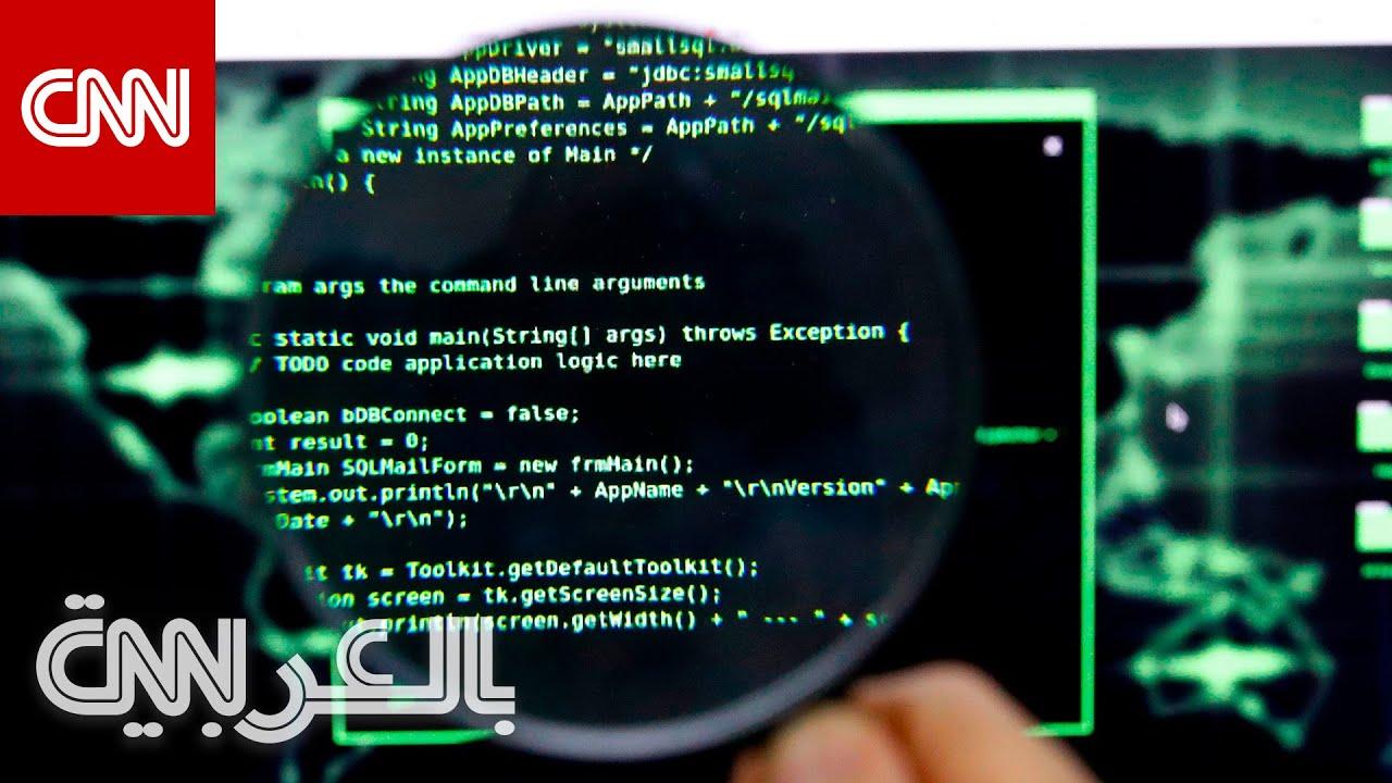احذر -هجوم الوسيط-.. كيف يمكن للمخترقين سرقة معلوماتك عبر شبكات الانترنت العامّة؟  - 17:00-2021 / 2 / 23