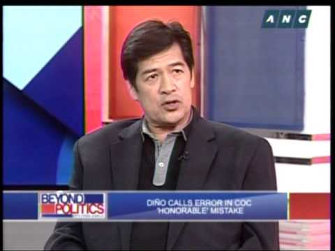Pimentel on Duterte 'killings': If he's done something in secret, he should go to confession (2)
