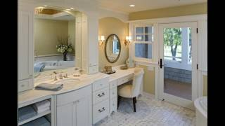 9x7 bathroom designs