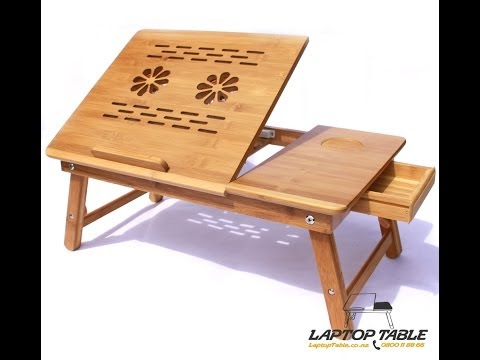 laptoptable.co.nz