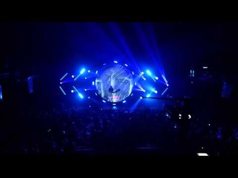 Datsik @ The Ogden 3/6/2015 ultraviolence vs lightspeed VIP