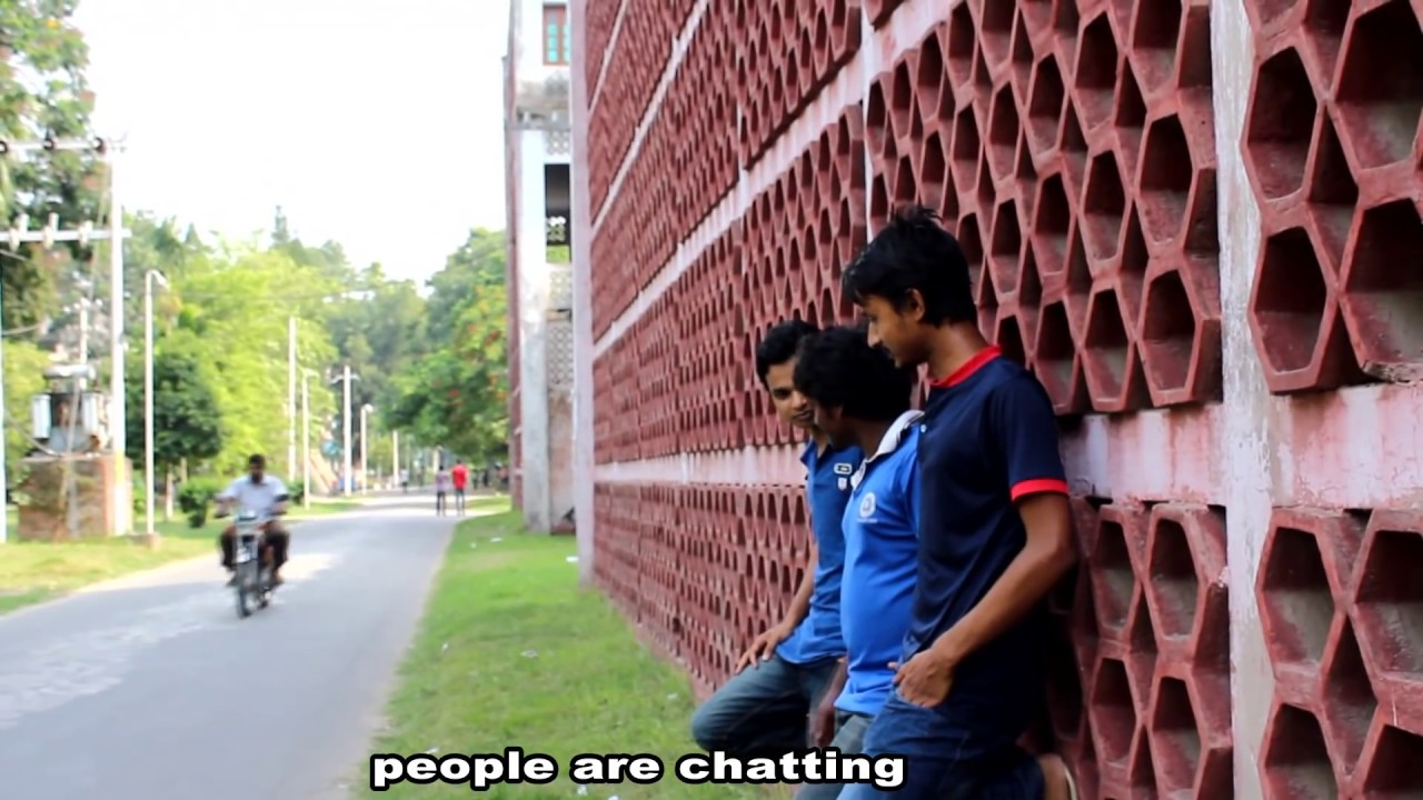 eve teasing Public harassment of women in india is known as 'eve teasing' i'm using this as a  case study to highlight the 'western' media's divergent.