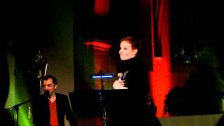 Free Souffriau - Miguel Wiels: duet