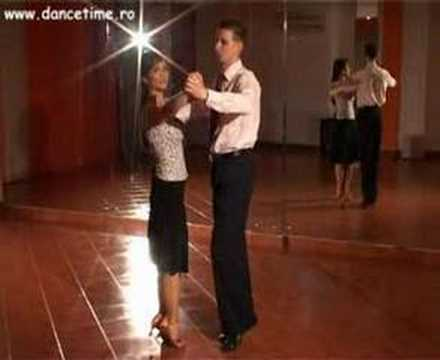 Bachata - demo. from YouTube · Duration:  3 minutes 51 seconds