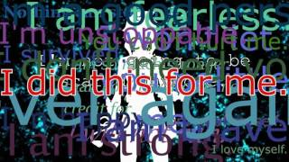 【メグッポイ】Crystalline【GUMI】Fandub Latino【Normis412】