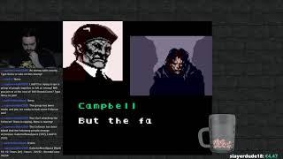 [STRONKI] Metal Gear: Ghost Babel VR Missions