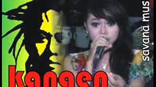 Savana Music -  Kangen ( TonyQ )