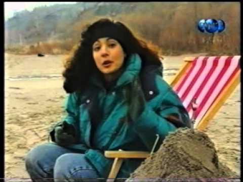 111Откуда берется песок на пляжах