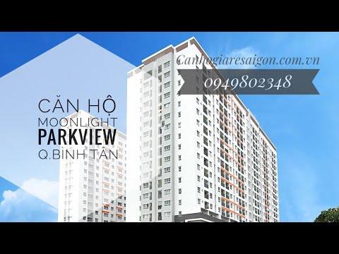 #3D Căn Hộ giá rẻ Moonlight Park View, Quận Bình Tân, TpHCM (canhogiaresaigon.com.vn) 0949802348