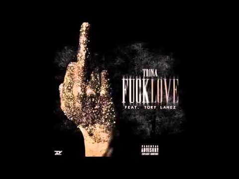 Trina- Fuck Love(Official Video)🅾