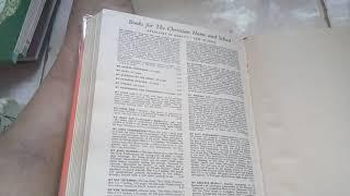 My Catholic Faith Book by:  Bishop Laravoire Morrow