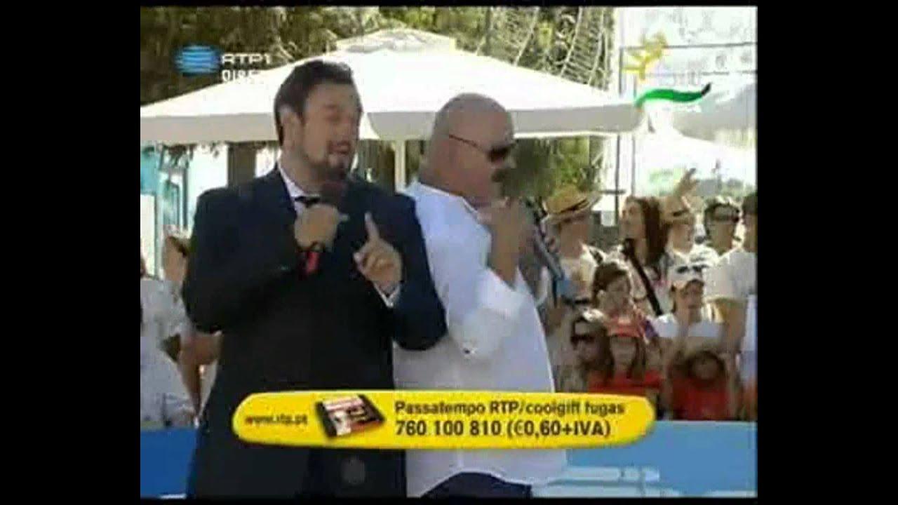 Fernando Correia Marques Louco Amor Louco