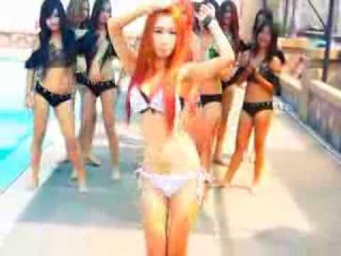 MV เพลง เมื่อยใจ อัลบั้ม ค..บ่แข็ง โดยศิลปิน เปี๊ยก ข้าวปุ้น by กะฉ่อนดอทคอม