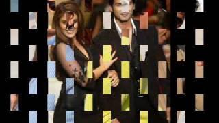ISHQ KI GALI - MILENGE MILENGE FULL SONG