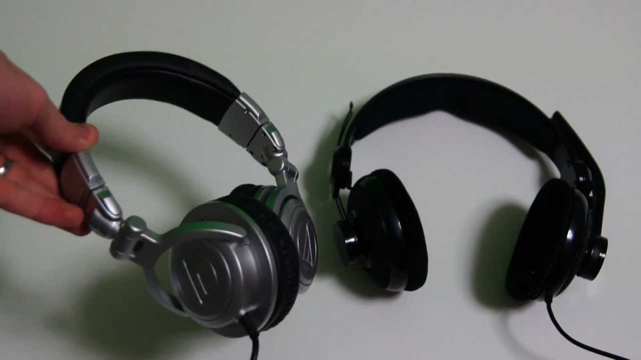 Image result for GAMING HEADSETS VS AUDIOPHILE HEADPHONES, WHICH ARE BEST FOR GAMING?
