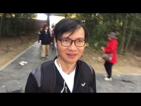 """강형욱(kang hyung wook)이 보호자들을 난감하게 한 말은? ☞ """"산책 갈까?"""" 아는 형님(Knowing bros) 194회 from YouTube · Duration:  1 minutes 52 seconds"""