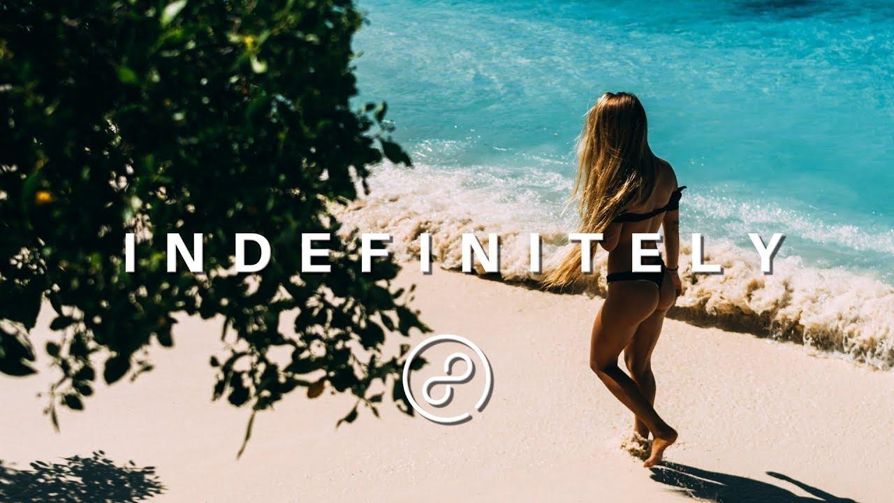 Summer Chill Mix 2020 'Tropical & Deep House Mix