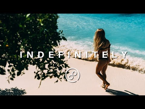 Summer Chill Mix 2020 'Tropical & Deep House Mix