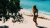 Summer Chill Mix 2019 'Tropical & Deep House Mix