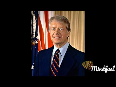 List of Presidents of the United States Documentary