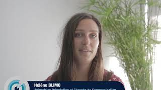 Témoignages 2020 - Hélène - Orientation scolaire