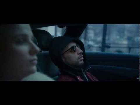 The Opposites - Sukkel Voor De Liefde ft. Mr. Probz  (HD)