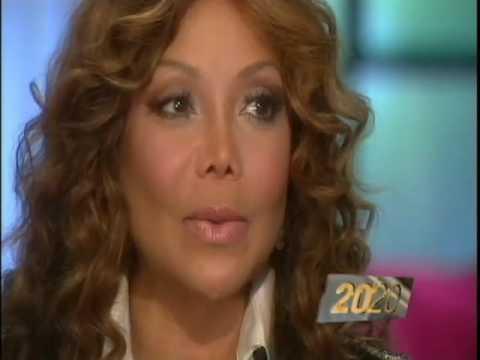 La Toya Jackson: My Brother Was Murdered