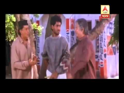 Bollywood actor Deven Verma dead