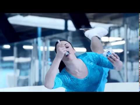 Yoomoo TV commercial