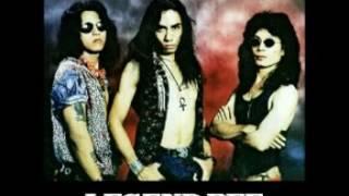 Legend Bee - Jakarta Rock City